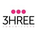 3HREE Comunicação
