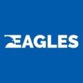 Agencia-Eagles