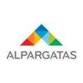 Alpargatas