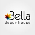 Bella Decor House
