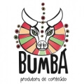 Bumba Producoes
