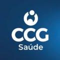 CCG Saude - Centro Clinico Gaucho