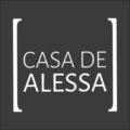 Casa de Alessa