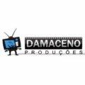 Damaceno Produções