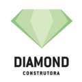 Diamond Construtora