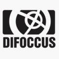 Difoccus