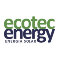Ecotec Energy - Energia Solar