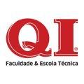 Faculdade e Escola Técnica QI