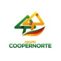 Grupo Coopernorte