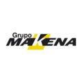 Grupo Makena