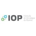 IOP Paraná