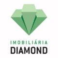 Imobiliária Diamond