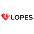 Imobiliária Lopes