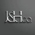 John & Hackmann Co.