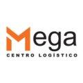 Mega Centro Logístico