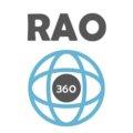 RAO 360