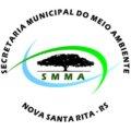 Secretaria Municipal do Meio Ambiente de Nova Santa Rita