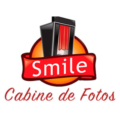 Smile Cabine de Fotos