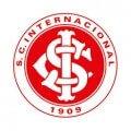 Sport-Club-Internacional