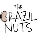 The Brazil Nuts