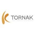 Tonark