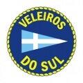 Veleiros-do-Sul-VDS