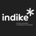 indike